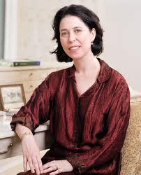 אלגרה גודמן